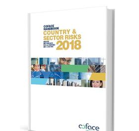 Download the Coface Country & Sector Risks annual analysis